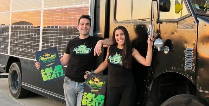 SolarBeatz