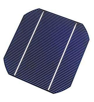 comment marchent les panneaux solaires