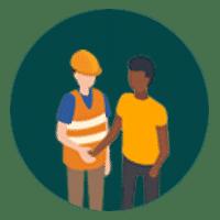 Aides travaux rénovation énergétique 2018