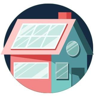 panneau solaire autoconsommation photovoltaïque