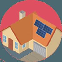 comprendre facture électricité réseau taxe abonnement