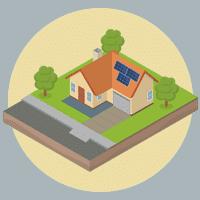 Nouvelle prime Autoconsommation panneaux solaires photovoltaïques 2018