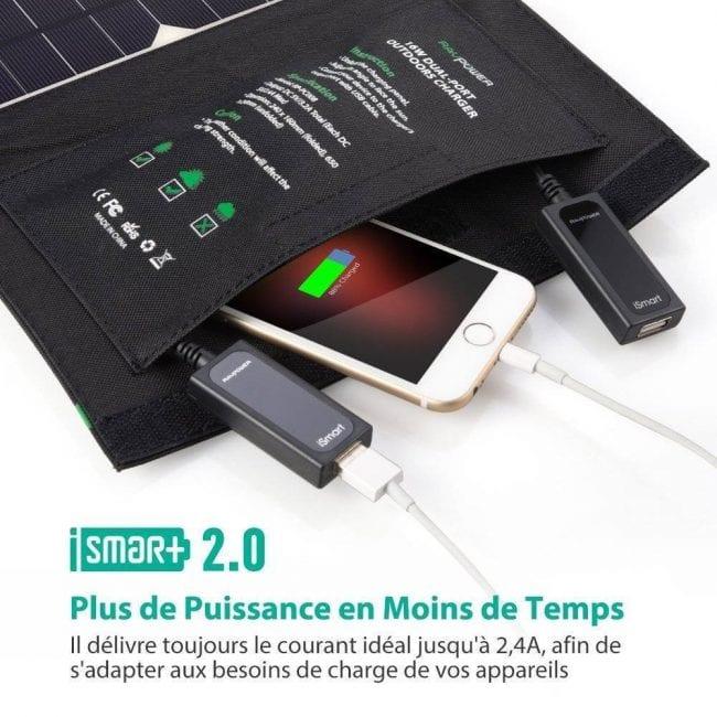 chargeur-solaire-randonnee