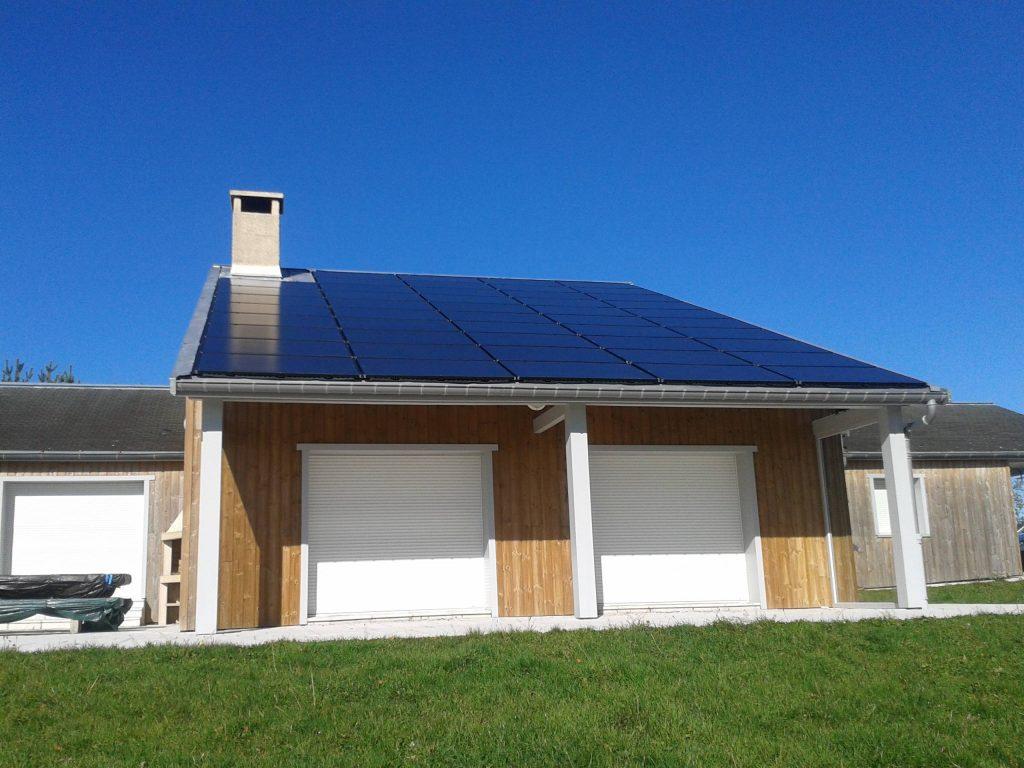 CHAPITRE 5   installer panneau photovoltaique 2018 d43ac61ce26c