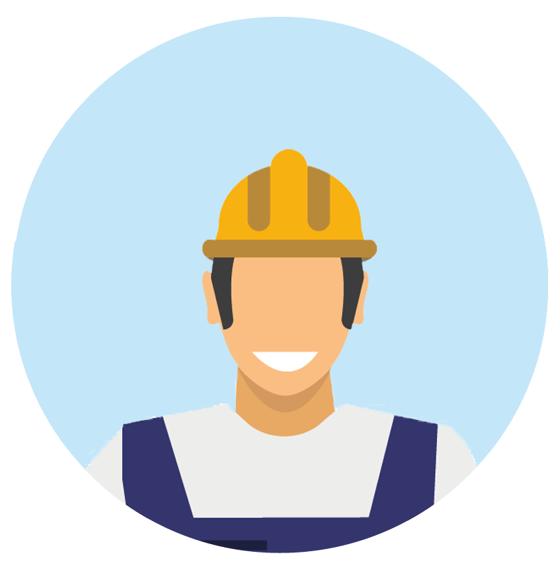 faux installateur ENGIE ou EDF
