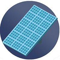 Avantages inconvénients kit solaire autoconsommation