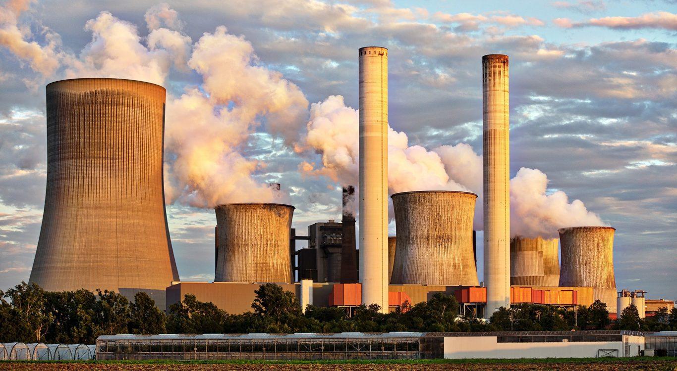 Impact centrale nucléaire augmentation prix électricité