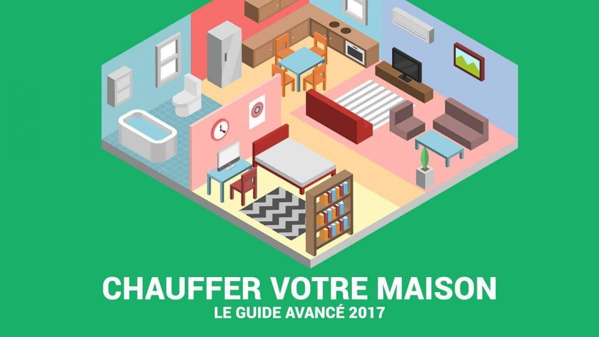 chauffe eau solaire guide complet avanc 2018 in sun we trust - Panneau Solaire Thermique Fait Maison