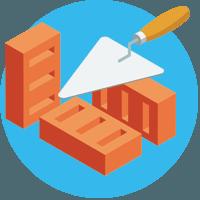 reprise-chantier-depannage-panneau-solaire