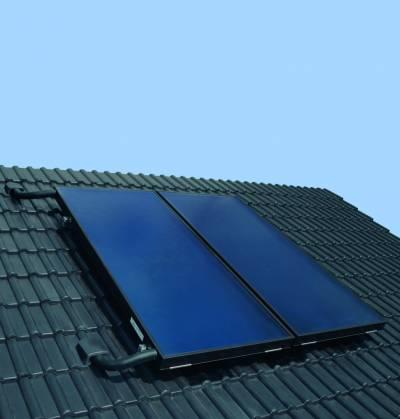 Chauffe eau solaire le guide complet avanc in sun we trust - Chauffe eau solaire pour piscine ...