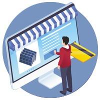 prix installation panneau solaire photovoltaïque