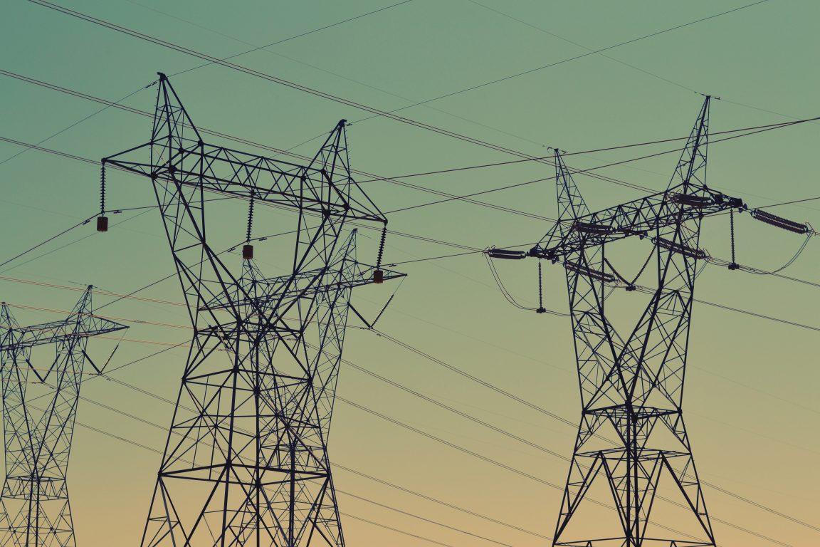 vente totale EDF électricité panneaux solaires