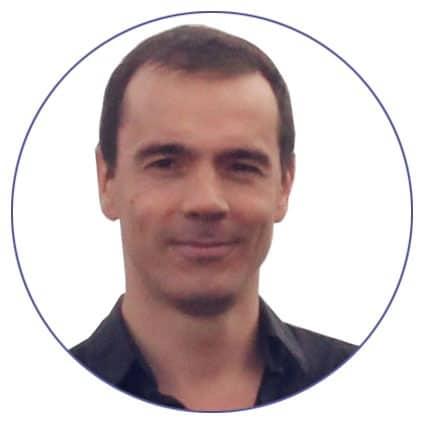 Nicolas Bodereau expert technique photovoltaique