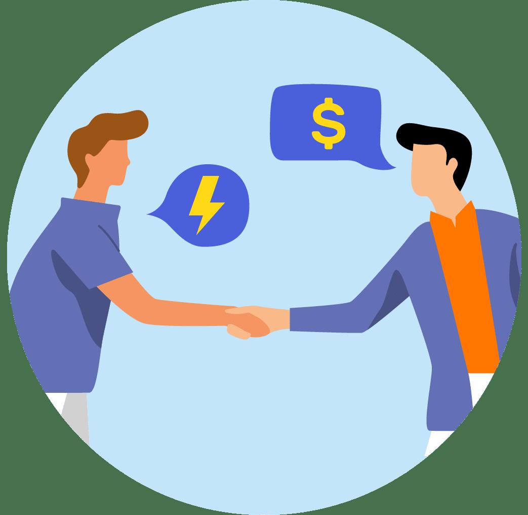 tarif rachat électricité photovoltaique