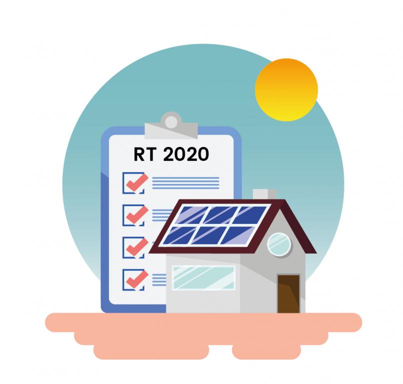 impots belge 2020 simulación