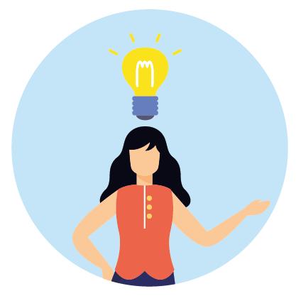 comment produire son électricité soi-même