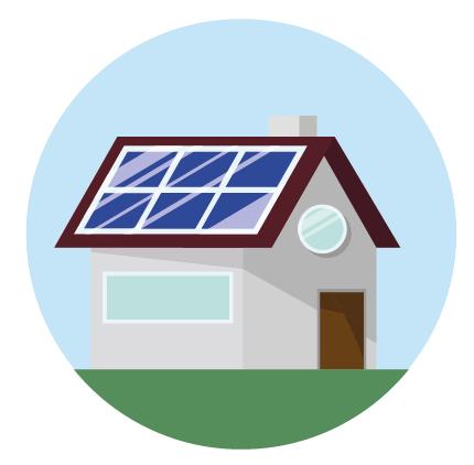 autoproduire son électricité photovoltaïque