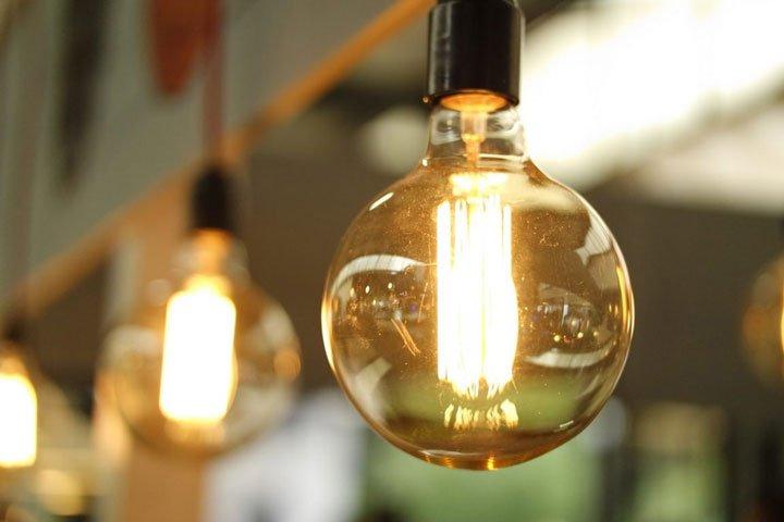 consommation electrique kilowatt heure crete