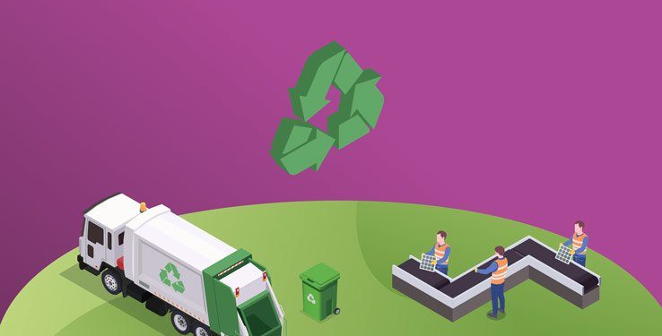 Guide recyclage panneau solaire