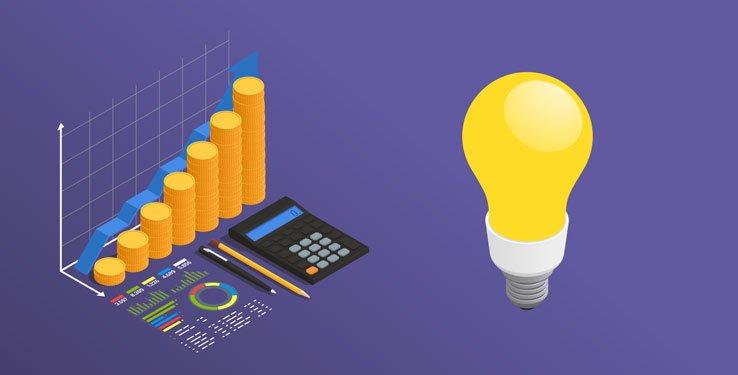 Guide Augmentation prix électricité