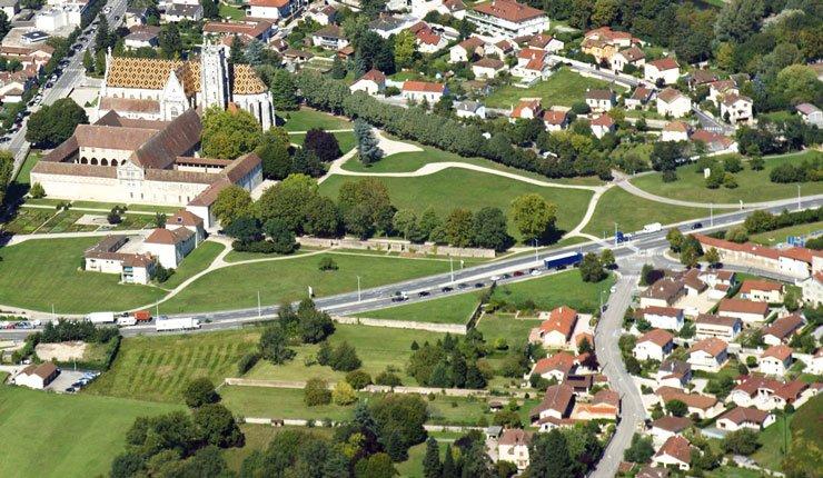aide locale pour panneau solaire Bourg-en-Bresse