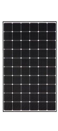 panneau JA Solar
