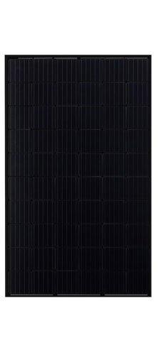 panneau Jinko Solar