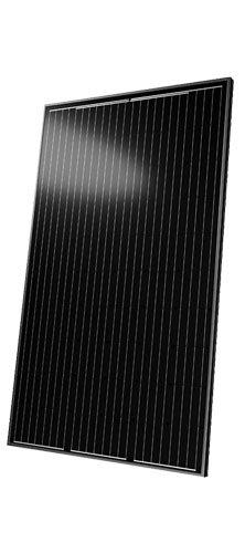 panneau Solarwatt