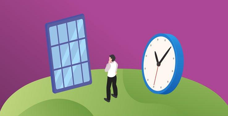Guide durée de vie des panneaux solaires