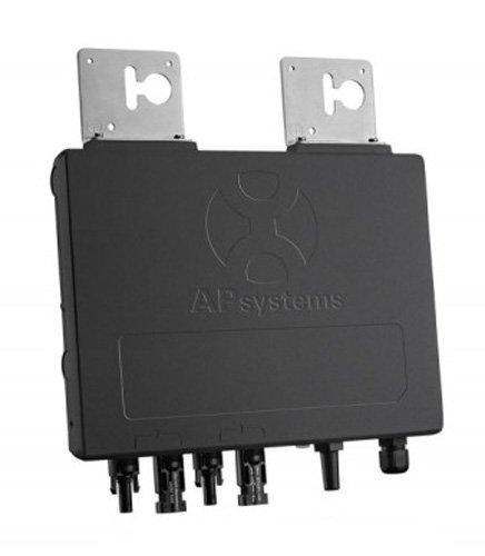Micro onduleur AP Systems YC600