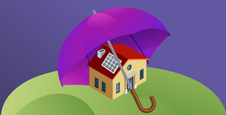 Guide assurance panneau solaire