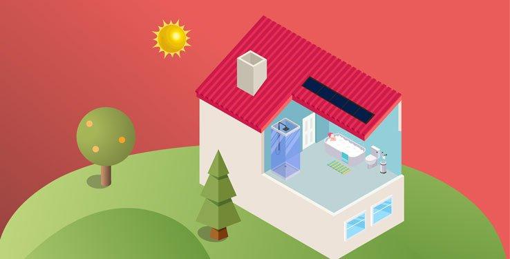 Guide chauffe eau solaire