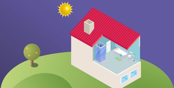Guide chauffe eau thermodynamique