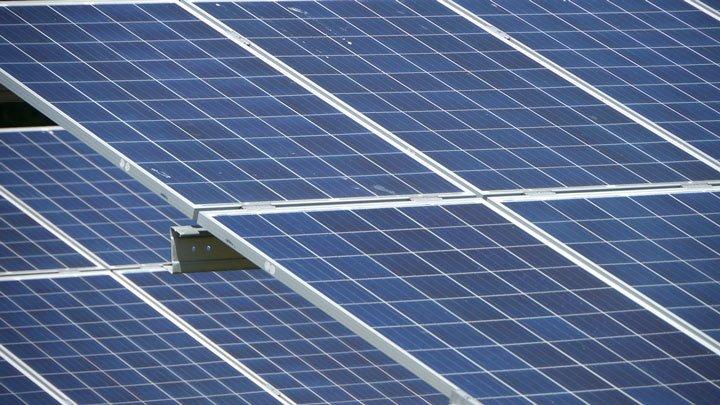 installation de panneaux solaires photovoltaïque de puissance supérieure à 9 kWc