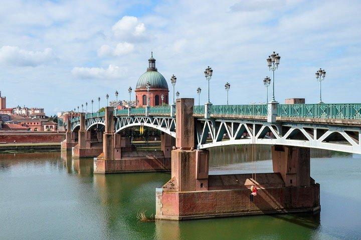 prime pour l'installation de panneaux solaires à Toulouse