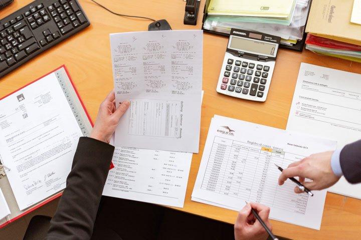 calcul mensualités du crédit pour financer une installation de panneaux solaires